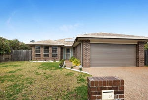 27 Maysfield Circuit, Port Macquarie, NSW 2444