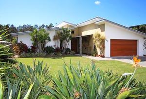 135 Overall Drive, Pottsville, NSW 2489