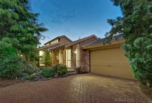 4 Peartree Court, Doncaster East, Vic 3109