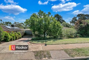 28 Kiekebusch Road, Gulfview Heights, SA 5096