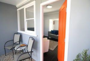 48 Allandale Street, Kearsley, NSW 2325