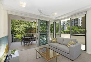 52/1 Sporting Drive, Thuringowa Central, Qld 4817