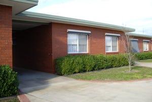 1/5 Maiden Street, Moama, NSW 2731
