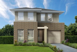 Lot 103 Horizon Estate, Marsden Park, NSW 2765