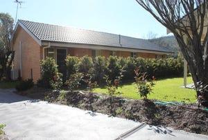 Unit 7, 174 Susan Street, Scone, NSW 2337