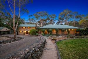 772 Putty Road, East Kurrajong, NSW 2758