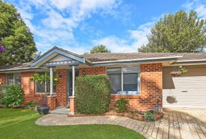 32A Hyacinth Street, Asquith, NSW 2077