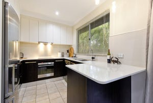 4 Rilstone Court, Moulden, NT 0830