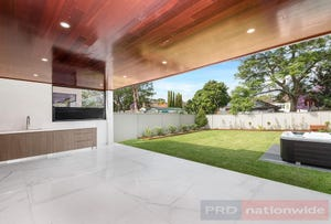 11 Tower Street, Revesby, NSW 2212