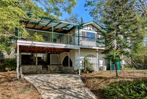 90 Russell Terrace, Indooroopilly, Qld 4068