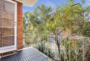 5/50 Howard Avenue, Dee Why, NSW 2099