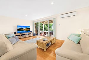16/50 Araluen Drive, Killcare, NSW 2257