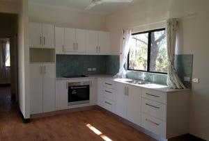 674 Townend Road, Acacia Hills, NT 0822