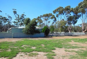 30403 Great Southern Highway, Broomehill, WA 6318