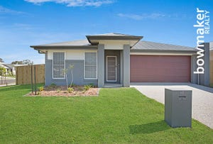 48 Apple Circuit, Griffin, Qld 4503