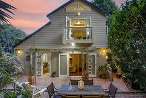 14B Crane Lodge Place, Palm Beach, NSW 2108