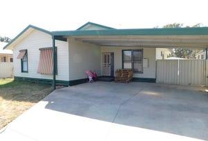 34 Cook St, Benalla, Vic 3673
