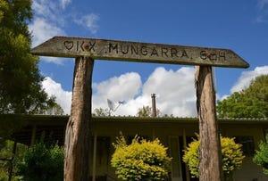 890 Coppin Road, Mungungo, Qld 4630