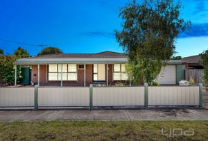 16 Mitchell Road, Melton South, Vic 3338