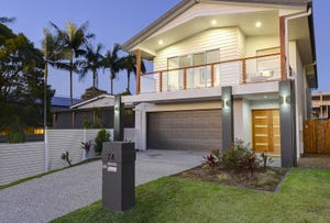 74 Windemere Avenue, Morningside, Qld 4170