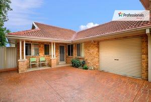4/41 Jones Street, Kingswood, NSW 2747