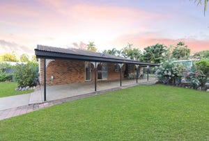 5 Venture Court, Leanyer, NT 0812