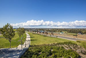68 Milky  Way, Campbelltown, NSW 2560