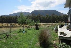 147 Marsh Road, Nubeena, Tas 7184