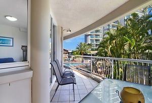 207/4-10 Douglas Street Kirra Beach Apartments, Kirra, Qld 4225