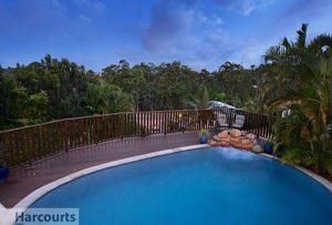 6 Fairbairn Court, Albany Creek, Qld 4035