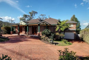 35 Park Road, Woodford, NSW 2778