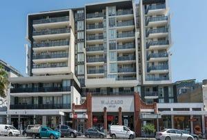 701/101 Bay Street, Port Melbourne, Vic 3207