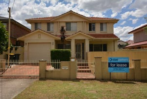 16 BATES AVENUE, South Wentworthville, NSW 2145