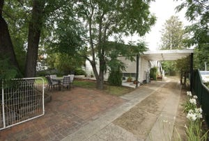 342 Albert St, Deniliquin, NSW 2710
