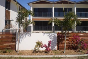 Unit 6/74A Powell Street, Bowen, Qld 4805
