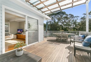 76 Innes Road, Manly Vale, NSW 2093