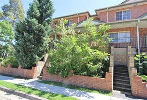 03/10 ADDLESTONE ROAD, Merrylands, NSW 2160