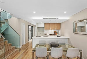 8/233 Johnston Street, Annandale, NSW 2038