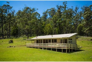 L1 Wallagaraugh Road, Genoa, Vic 3891
