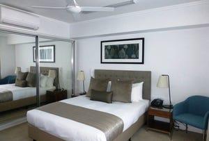 Studio- 23 Alfred Str- Carlyle Apartments, Mackay, Qld 4740