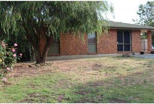 4 Kiwani Court, Morphett Vale, SA 5162