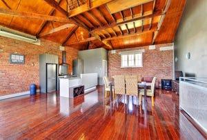 2/193-195 Flinders Street, Townsville City, Qld 4810