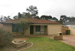 3 Inverness Court, Cooloongup, WA 6168