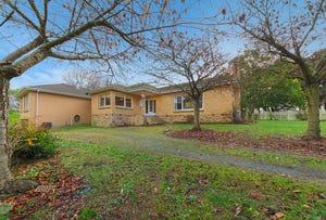 375. Barnes Road, Korumburra, Vic 3950