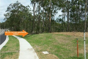Lot 204, 37 Lakeview Road, Kilaben Bay, NSW 2283