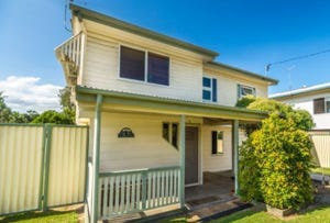 69 Osborne Terrace, Deception Bay, Qld 4508