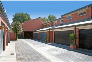 6/414 Carrington Street, Adelaide, SA 5000