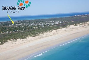 Lot 145A Palmer Road, Cable Beach, WA 6726