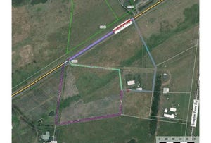 Lot 6, 0 Princes Highway, Portland, Vic 3305