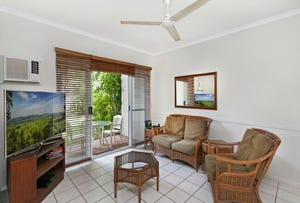 26 'Plantation Resort' Downing Street, Port Douglas, Qld 4877